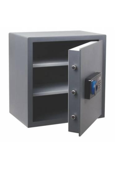 Caja fuerte chubbsafes 29l cerradura electrica