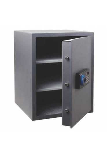 Caja fuerte chubbsafes 90l cerradura electrica