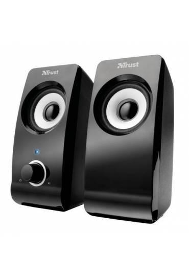 Altavoces Remo 2.0 Speaker