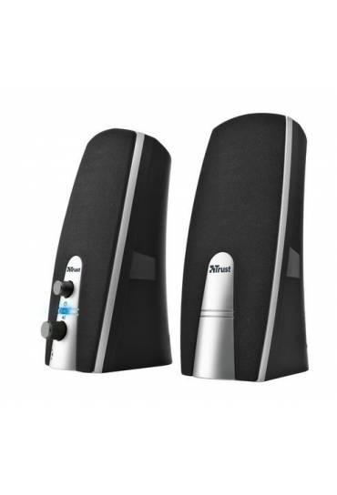 Altavoces Trust Mila 2.0 Speaker