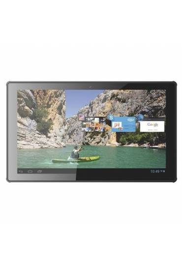 "Tablet storex 10"" Quad Core 32gb"