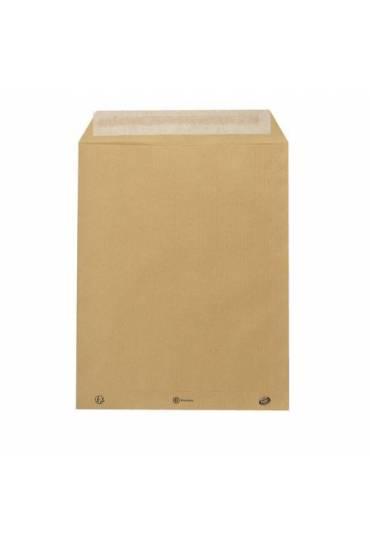 Bolsas kraft 260x330 JMB 90gr. caja 250