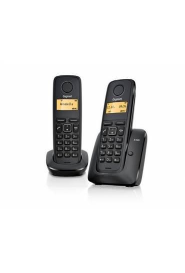 Teléfono Gigaset A120