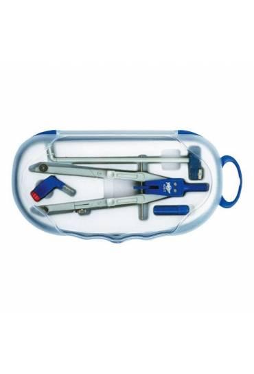 Compas micrometrico doble articulacción Faibo