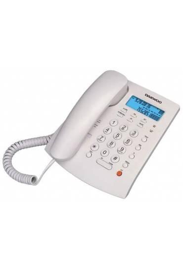 Telefono daewoo dtc-310
