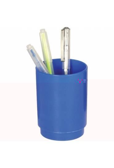 Cubilete estándar Azul