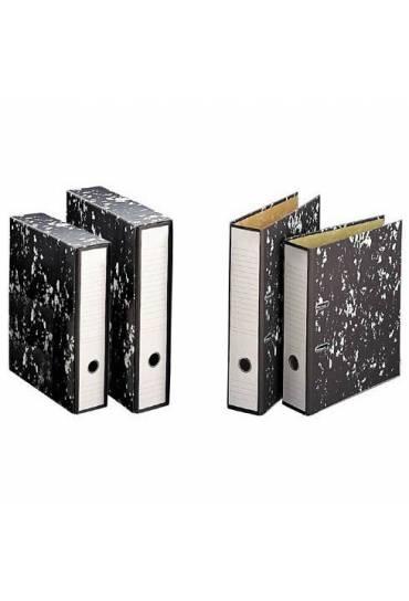 Caja para archivador A4 Esselte