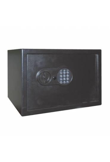 Caja fuerte reskal 38,5l  cerradura electrica