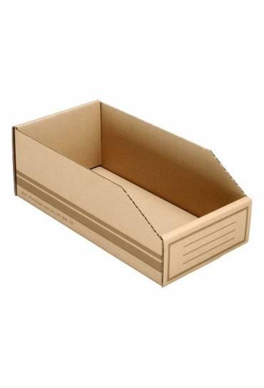 Caja de estocaje 300x150x110mm