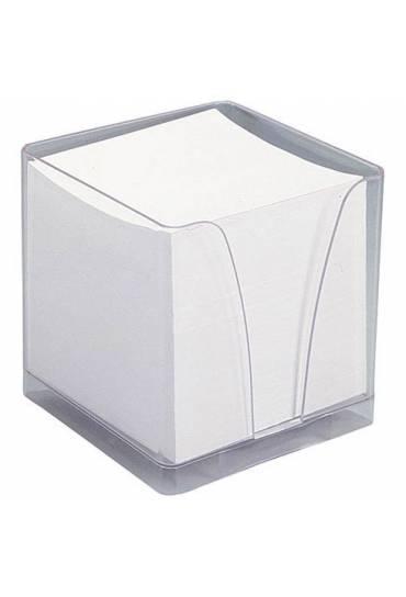 Portatacos+notas 90x90x90 blanco 800h