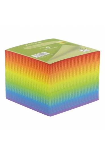 Recambio notas 90x90x90 arco iris 800h