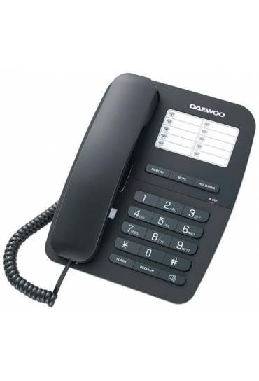Telefono daewoo dtc 240