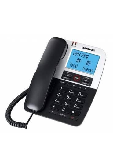 Telefono Daewoo DTD 410