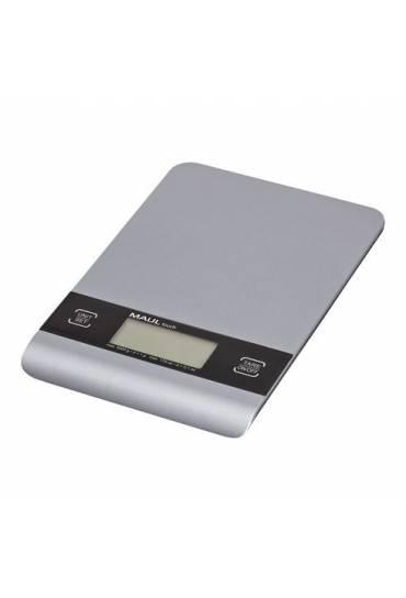 Pesacartas electrónico Maultouch 5kg