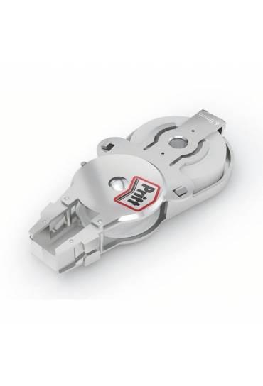 Recarga corrector roller pritt 6mm