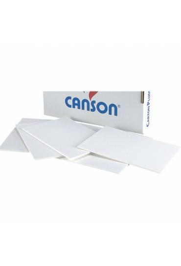 Cartón Pluma 55 mm 70 x 100 cm