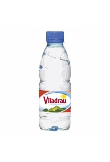 Botella viladrau 50cl