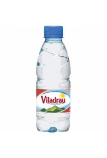 35 Botellas 33cl Viladrau