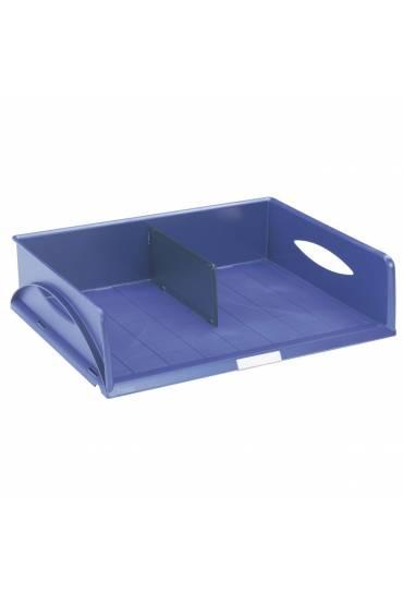 Bandeja Leitz Maxi A3 Maxi Sorty  Azul