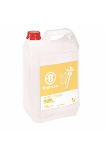 Jabon de manos vanilla miel jmb garrafa 5 Litros