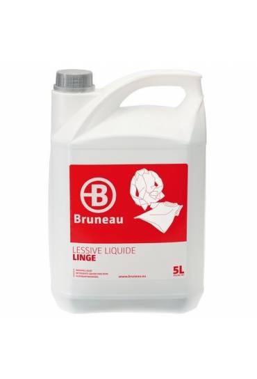 Garrafa 5 litros detergente JMB