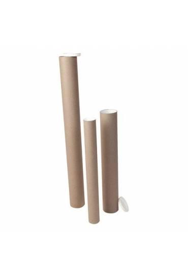 Tubos portaplanos diametro 60 cm Alt. 640 mm
