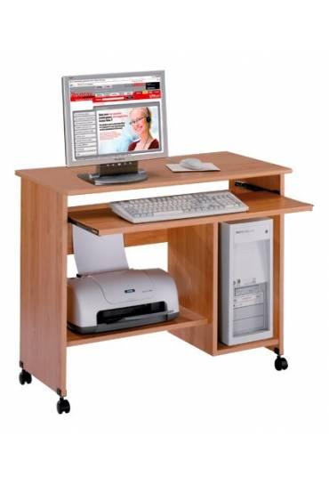 Mesa de ordenador start plus aliso