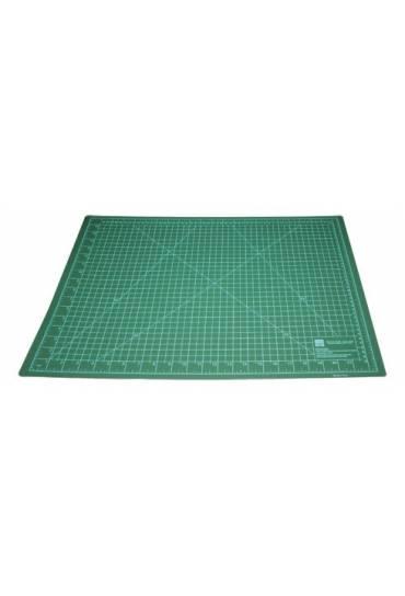 Plancha tabla de corte 45x60 PVC