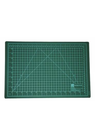 Plancha tabla de corte 30x45 PVC