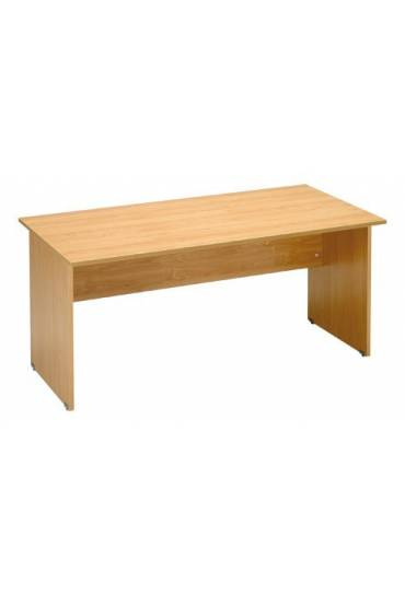 Mesa Start Plus Aliso 160x80 patas madera