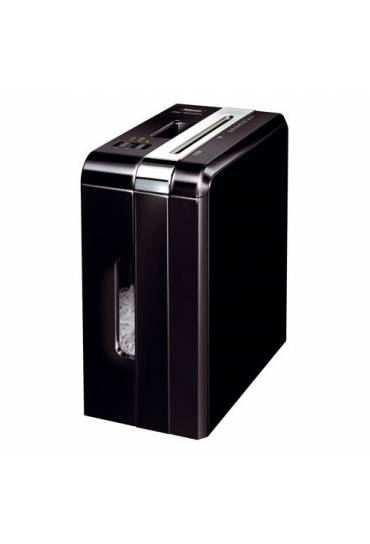 Destructora Fellowes DS-1200