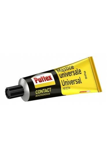 Cola contacto Pattex 50 gramos