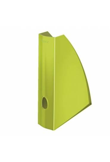 Revistero wow 6cm verde
