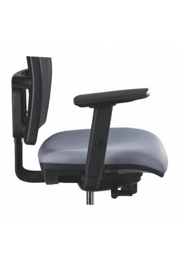 Reposabrazos regulables altura+rotacion+ancho sill