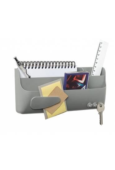 Caja magnetica para utensilios Smart