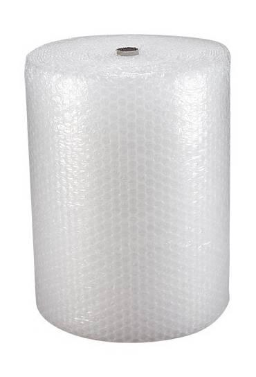 Bobina Burbujas de Aire 100 cm x 100 metros