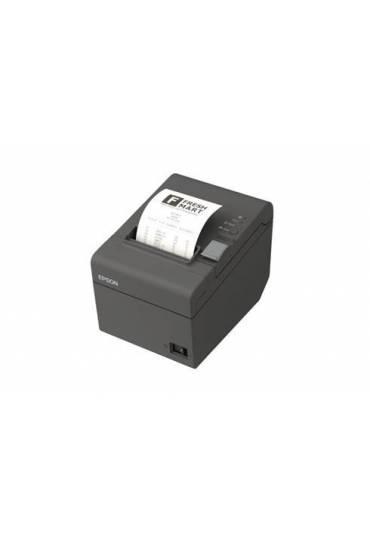 Impresora Térmica Tiket EPSON T20II