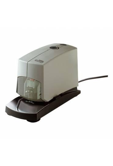 Grapadora electrica Novus B100EL