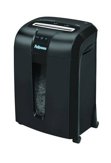 Destructora Fellowes 73Ci