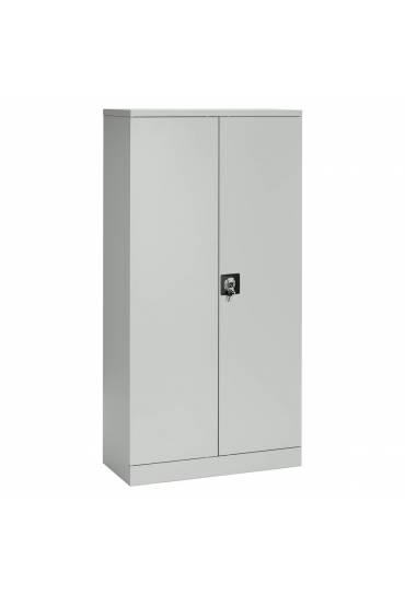 Armario metalico union altura 180  gris