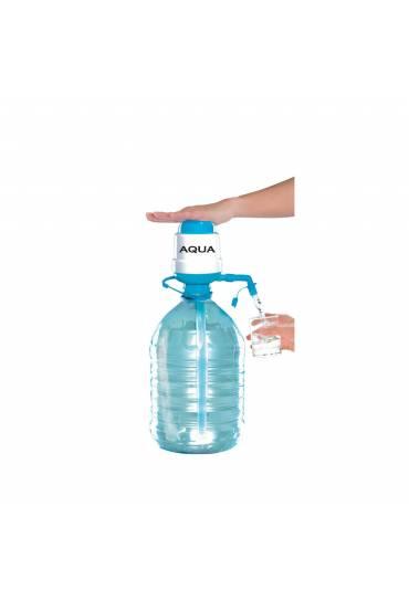 Dispensador dosificador de agua  Aqua Nova