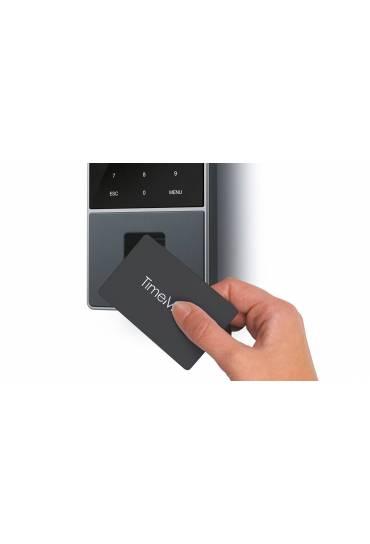 Caja 25 tarjetas RFID RF-100 Time Moto Safescam