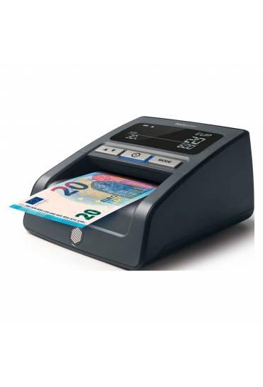 Detector billetes falsos 155-S Safescan