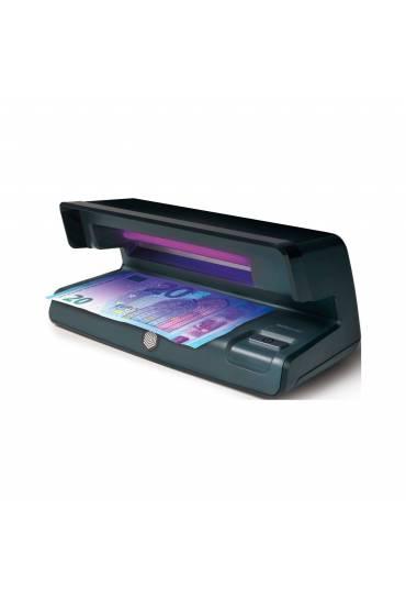 Detector billetes falsos 50 Safescan