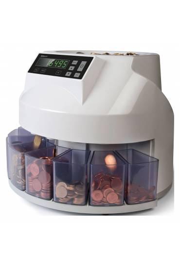 Contador monedas Safescan 1250