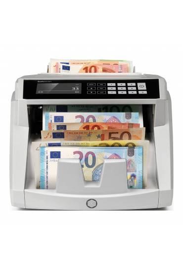 Detector billetes falsos 2465-S SAFESCAN