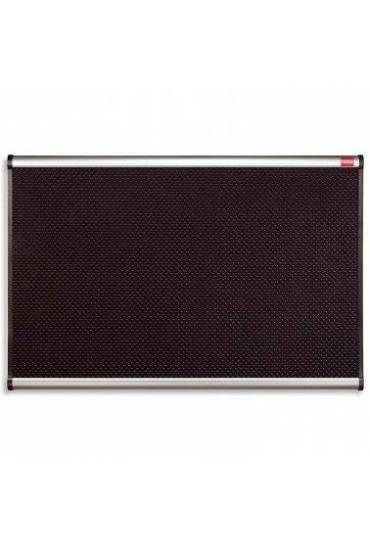 Tablero nobo foam negro 90x120