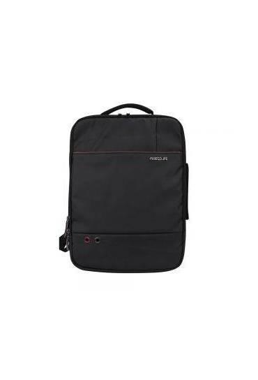 """Mochila-maletin para portatil 15,6"""" bestlife"""