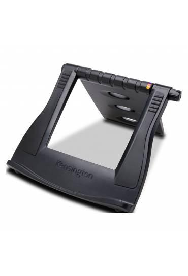 Soporte para portatil Smartfit Riser Kensington