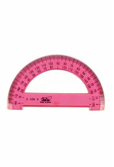 Semicirculo junior 10 cm DFH